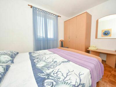 Cici, Location Maison à Iz Iz Mali - Photo 7 / 23
