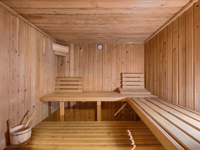 Villa Renzo, Location Maison à Buje Plovanija - Photo 3 / 46