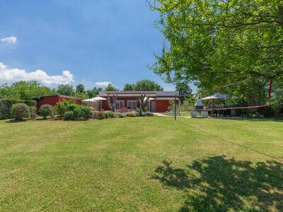 Villa Renzo, Location Maison à Buje Plovanija - Photo 21 / 46