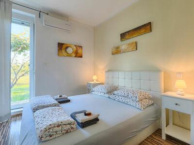 Villa Renzo, Location Maison à Buje Plovanija - Photo 35 / 46