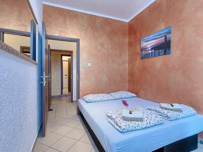 Villa Renzo, Location Maison à Buje Plovanija - Photo 38 / 46