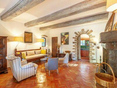 La Réalière, Location Maison à Ménerbes - Photo 5 / 32