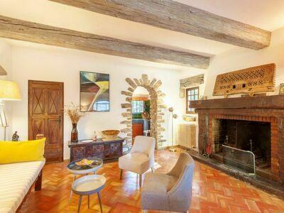 La Réalière, Location Maison à Ménerbes - Photo 6 / 32