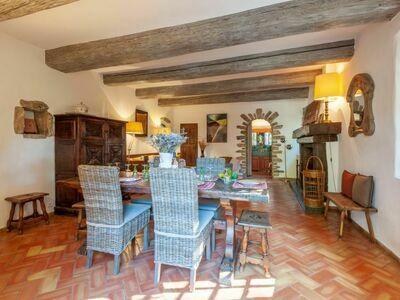 La Réalière, Location Maison à Ménerbes - Photo 8 / 32