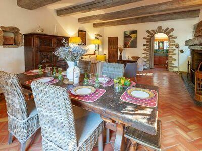 La Réalière, Location Maison à Ménerbes - Photo 9 / 32