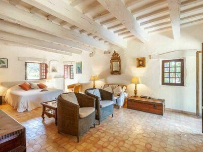 La Réalière, Location Maison à Ménerbes - Photo 14 / 32