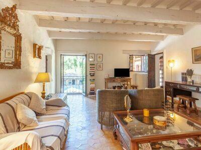 La Réalière, Location Maison à Ménerbes - Photo 15 / 32