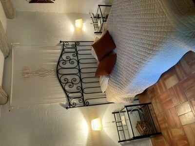 La Réalière, Location Maison à Ménerbes - Photo 18 / 32