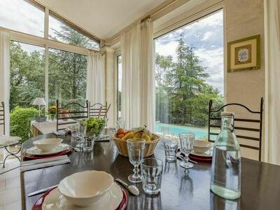 Les Iris, Location Maison à Roussillon - Photo 3 / 13