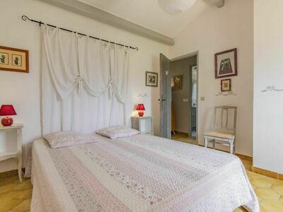 Les Iris, Location Maison à Roussillon - Photo 9 / 13