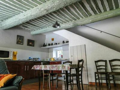 La Croix du Puits, Location Maison à Robion - Photo 6 / 13