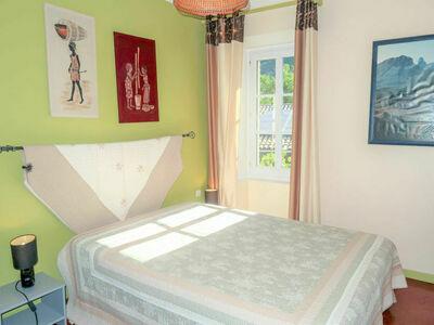 La Croix du Puits, Location Maison à Robion - Photo 12 / 13