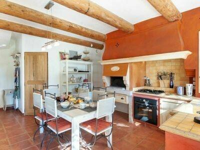 Mas de L'Oulivier, Location Maison à Roussillon - Photo 3 / 16