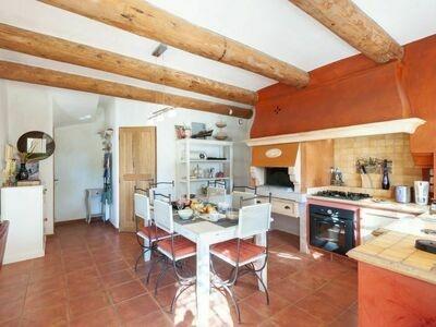 Mas de L'Oulivier, Location Maison à Roussillon - Photo 7 / 16