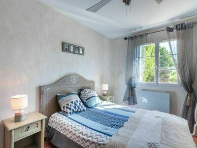 Mas de L'Oulivier, Location Maison à Roussillon - Photo 13 / 16