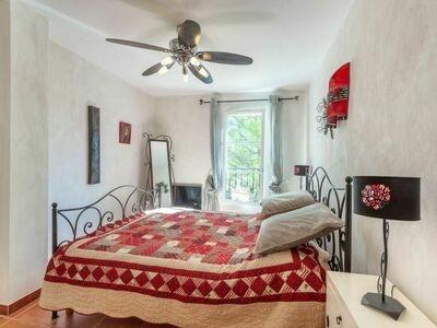 Mas de L'Oulivier, Location Maison à Roussillon - Photo 14 / 16