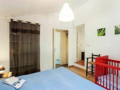 Les Ecureuils, Location Maison à Gordes - Photo 9 / 18
