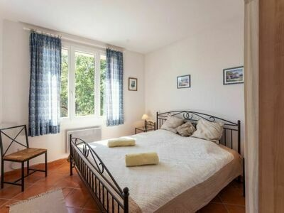 Les Ecureuils, Location Maison à Gordes - Photo 11 / 18