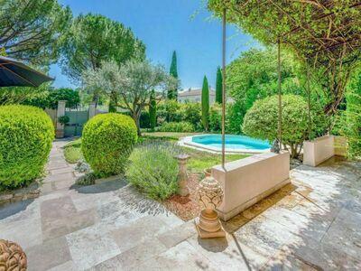 La Noria, Location Maison à Carpentras - Photo 1 / 13