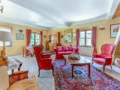 La Noria, Location Maison à Carpentras - Photo 2 / 13