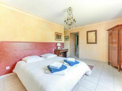 La Noria, Location Maison à Carpentras - Photo 10 / 13
