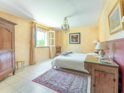 La Noria, Location Maison à Carpentras - Photo 11 / 13