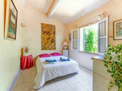 La Noria, Location Maison à Carpentras - Photo 12 / 13