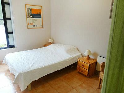 Villa Isabelle, Location Maison à Saignon - Photo 4 / 11