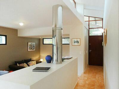 Villa Isabelle, Location Maison à Saignon - Photo 5 / 11
