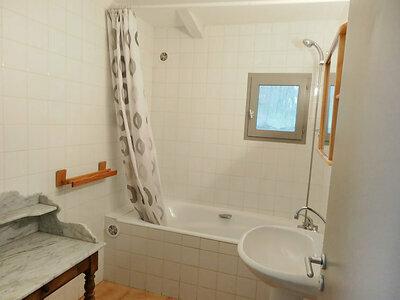 Villa Isabelle, Location Maison à Saignon - Photo 7 / 11