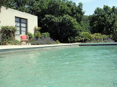 Villa Isabelle, Location Maison à Saignon - Photo 9 / 11