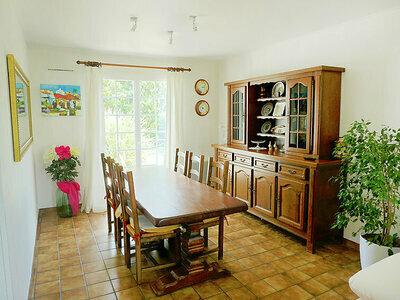 Communal, Location Maison à Ludon Médoc - Photo 7 / 13