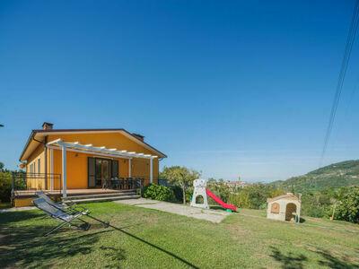 La Casa al Monte, Location Gite à Camaiore - Photo 3 / 38
