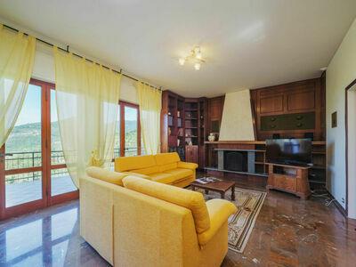 La Casa al Monte, Location Gite à Camaiore - Photo 6 / 38