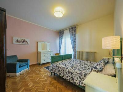 La Casa al Monte, Location Gite à Camaiore - Photo 11 / 38