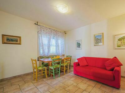 La Casa al Monte, Location Gite à Camaiore - Photo 18 / 38