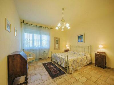 La Casa al Monte, Location Gite à Camaiore - Photo 22 / 38