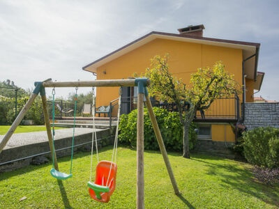 La Casa al Monte, Location Gite à Camaiore - Photo 28 / 38
