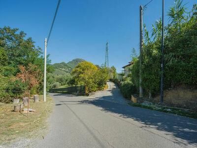 La Casa al Monte, Location Gite à Camaiore - Photo 29 / 38