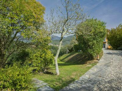 La Casa al Monte, Location Gite à Camaiore - Photo 30 / 38