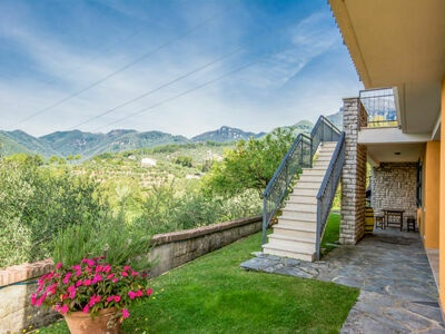 La Casa al Monte, Location Gite à Camaiore - Photo 32 / 38