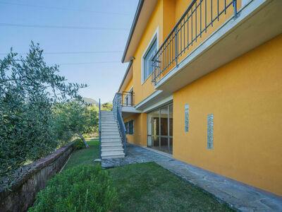 La Casa al Monte, Location Gite à Camaiore - Photo 33 / 38