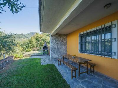 La Casa al Monte, Location Gite à Camaiore - Photo 34 / 38