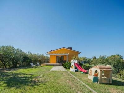 La Casa al Monte, Location Gite à Camaiore - Photo 35 / 38