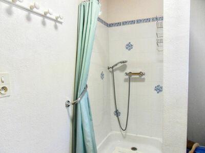Auzon, Location Maison à Bédoin - Photo 13 / 22