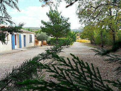 Auzon, Location Maison à Bédoin - Photo 18 / 22