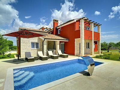 Sunny home, Maison 10 personnes à Itri