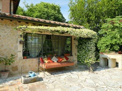 Oasis, Location Villa à Penna in Teverina - Photo 1 / 45