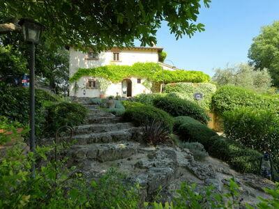 Oasis, Location Villa à Penna in Teverina - Photo 2 / 45