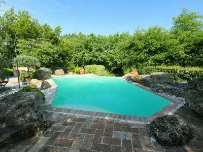 Oasis, Location Villa à Penna in Teverina - Photo 3 / 45